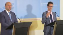 Lancement d'une étude pour préparer le Luxembourg à la troisième révolution industrielle