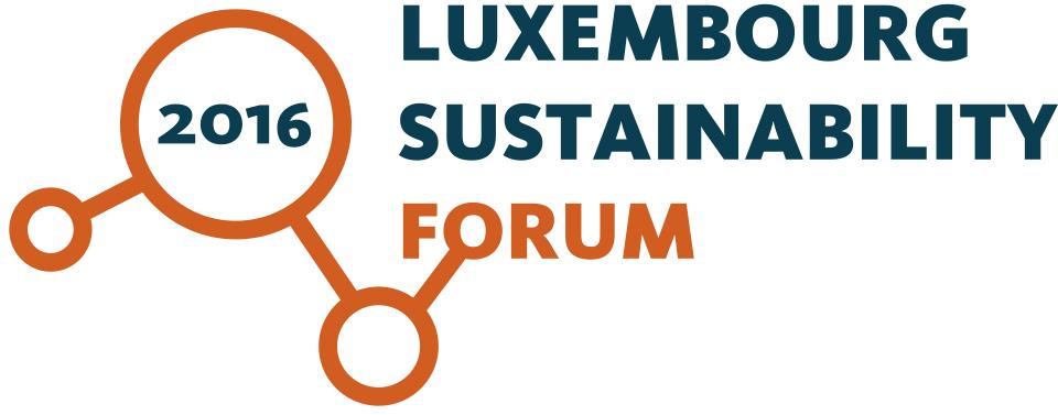 logo2016_sustainabilityforum