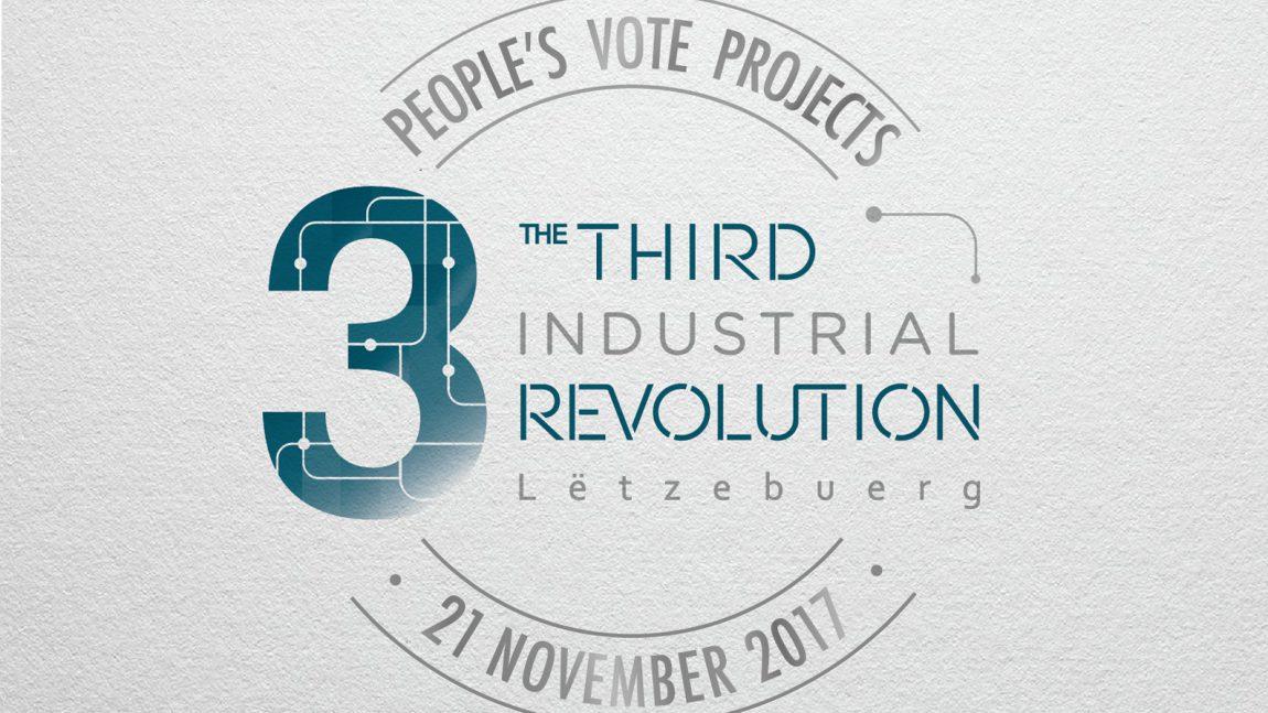 6 pratiques primées au Luxembourg Sustainability Forum 2017